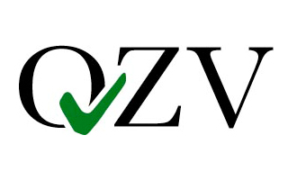 S&B Automotive Engineering ist QZV nach ISO9001:2015 zertifiziert